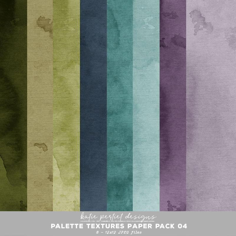 Katie Pertiet Design Download
