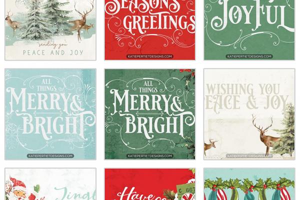 Katie Pertiet Gift Cards