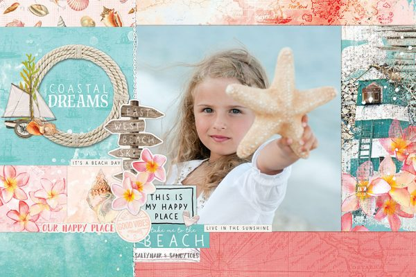 Katie Pertiet Designs Paper Craft