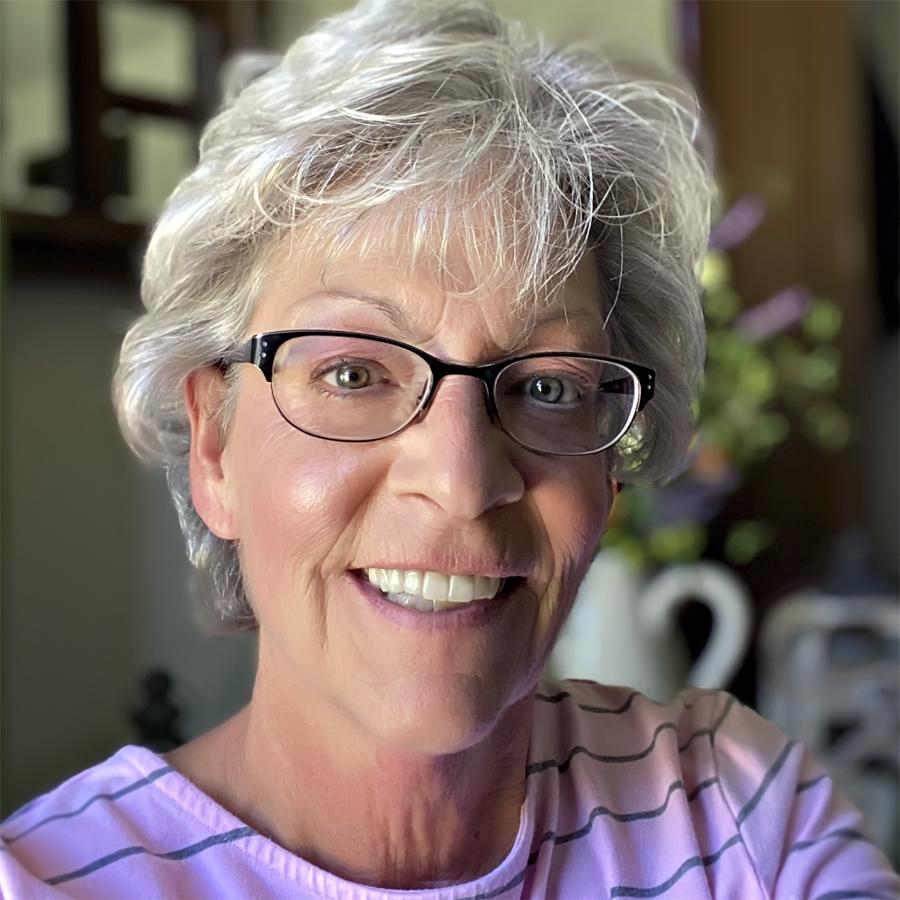 Kathie Ostgulen