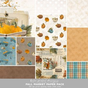Katie Pertiet Designs Patterns