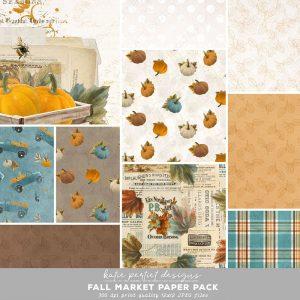 Katie Pertiet Designs Patterns