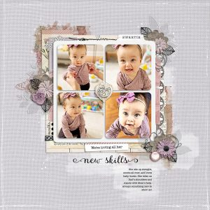 https://www.katiepertietdesigns.com/store/index.php/product/harvest-the-memories-layered-template-01/