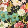 Katie Pertiet Designs Cottage Fields