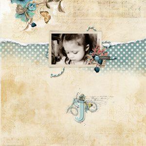 Katie Pertiet Designs