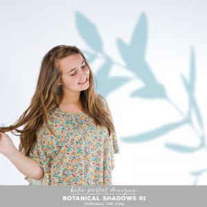 Katie Pertiet Designs Scrapbook Products